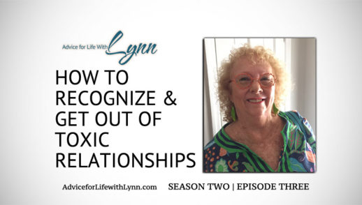 How to Recognize and Get out of Toxic Relationships