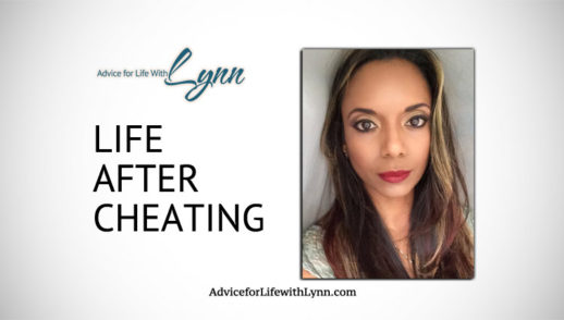 Life After Cheating