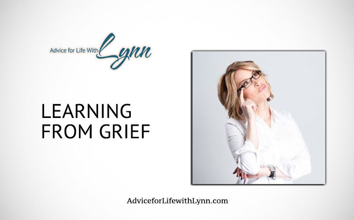 Learning from Grief